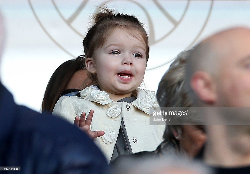GettyImages_163444885