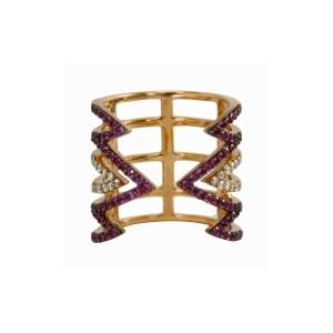 Khai-Khai-Jewelry-18K-gold-talon-ring-pink-sapphire-300x300_0