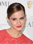 Emma-Watson_image_size_105_140