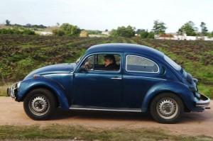 Jose-Mujica-VW-Beetle