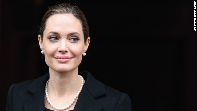 actress-angelina-jolie