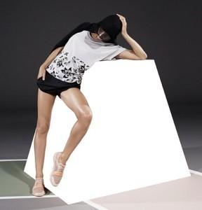 adidas_by_Stella_McCartney_SS15_run_3_72DPI-thumb-autox415-10790