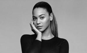 mobile_Beyonce