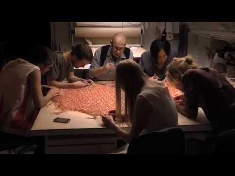 【3月14日公開】必ず見たい!映画『ディオールと私』~Dior & I~